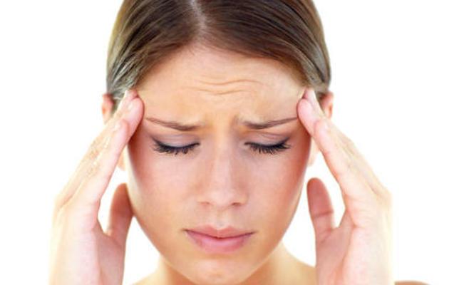 Troubles à Symptomatologie Somatique et apparentés