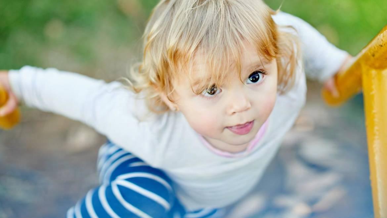 5 idées reçues sur l'enfant mises à mal par les neurosciences cognitives