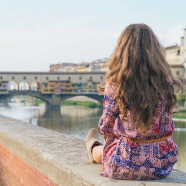 Dix minutes de méditation par jour améliorent l'efficacité du cerveau